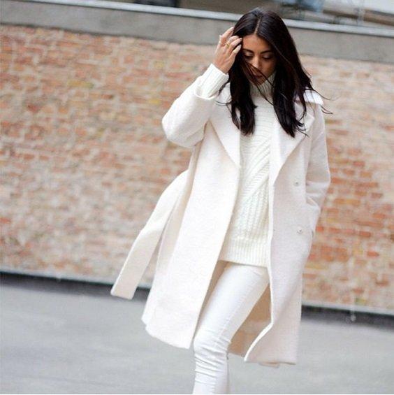 bql outfit za zima 2017 2018