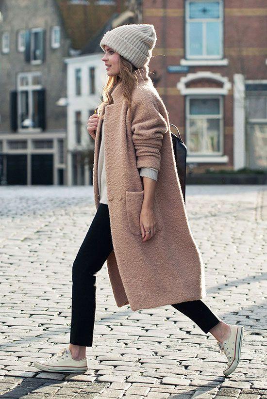 dulgi vulneni zimni palta