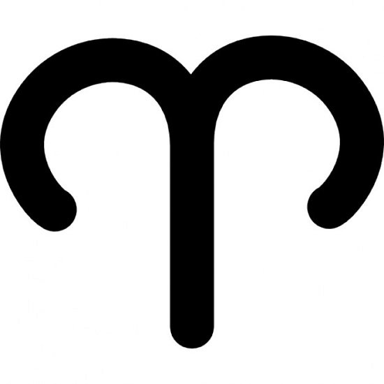 godishen horoskop zodia oven 2018 godina