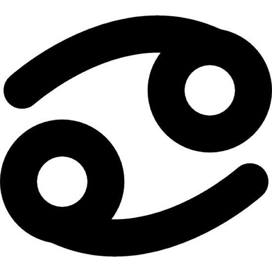 godishen horoskop za zodia rak 2018 godina