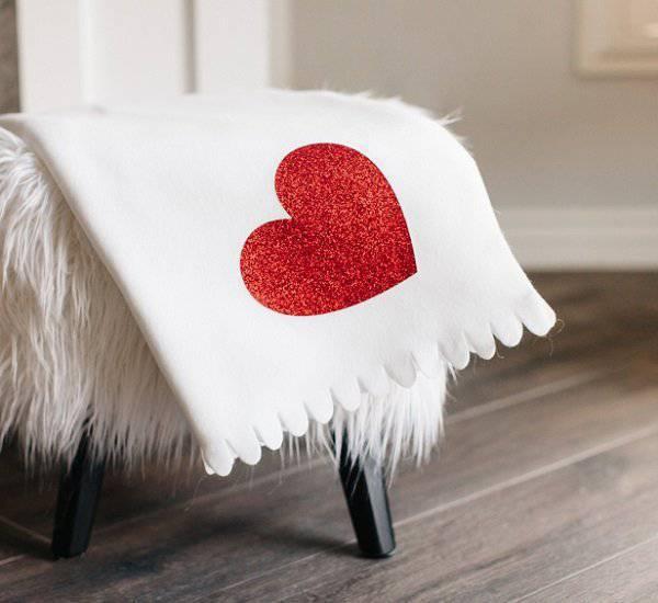 idei za podaruci za sveti valentin