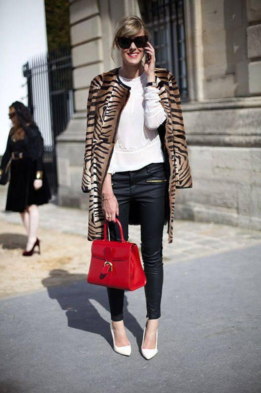 tigrovo palto