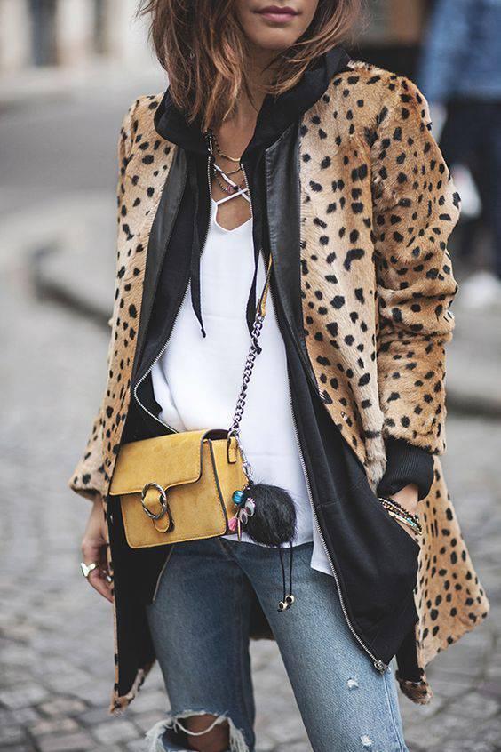 leopardovo qke