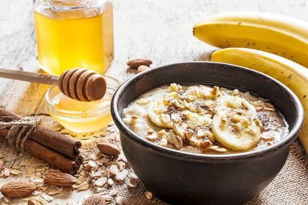 recepti za zakuska za burzo otslabvane
