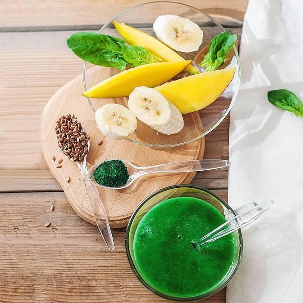 recepti za otslabvane proteinovo smuti