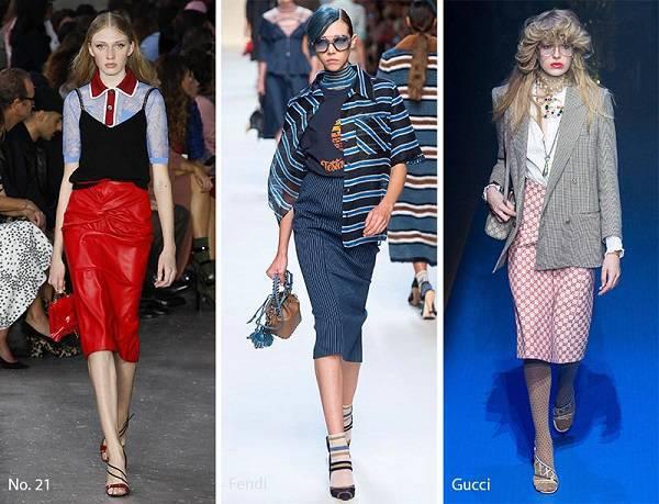 moda 2018 prolet lqto