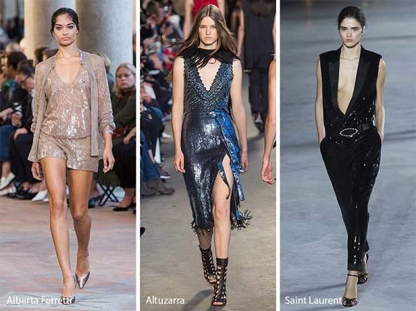 moda 2018 tendencii