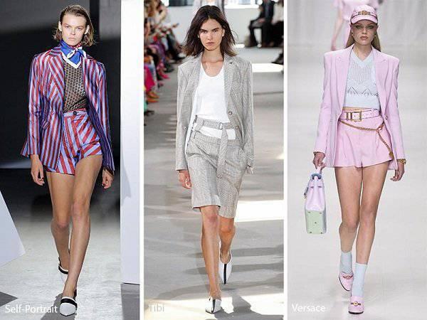 proletni modni tendencii 2018