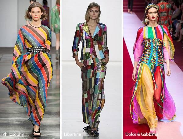 2018 modni tendencii prolet lqto