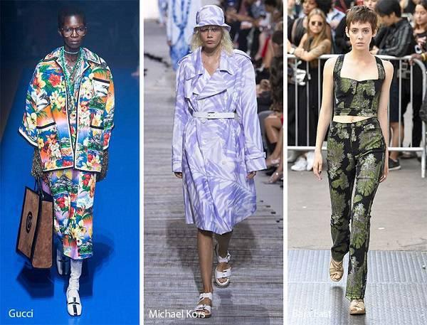 modni tendencii 2018 lqto