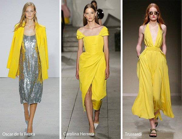modni tendencii cvetove 2018