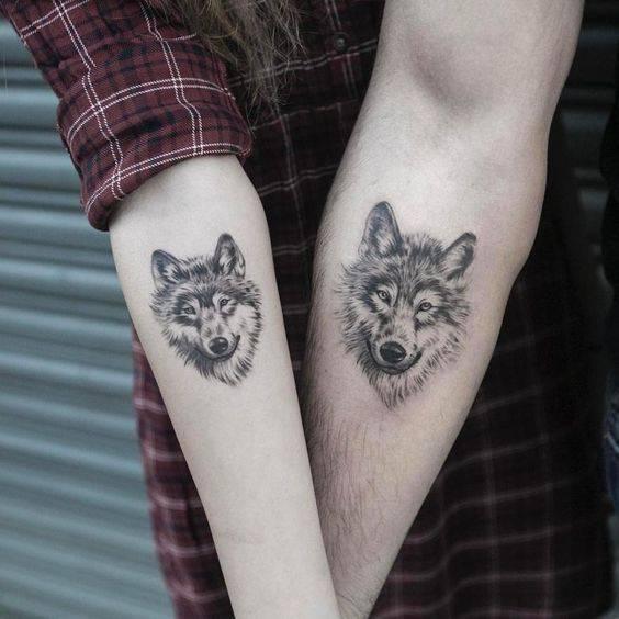 tatuirovki vulk za dvoiki