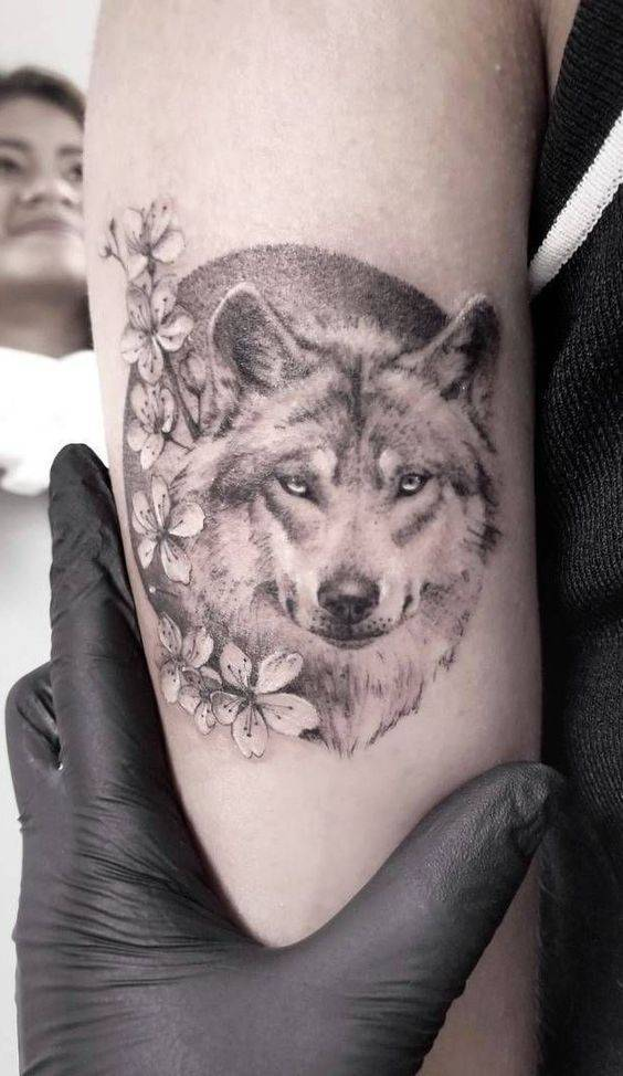 tatuirovka vulk za jeni