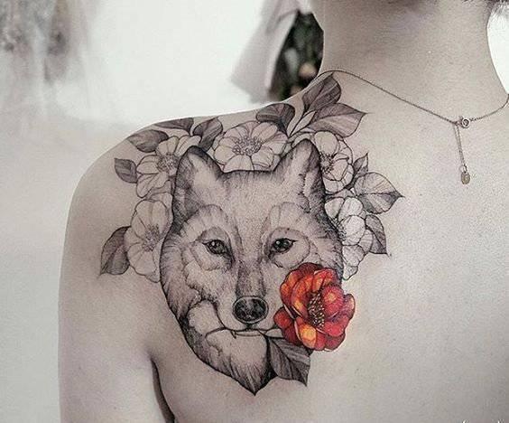 tatuirovka vulk