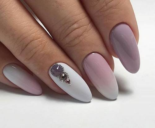 proleten manikur dulgi nokti