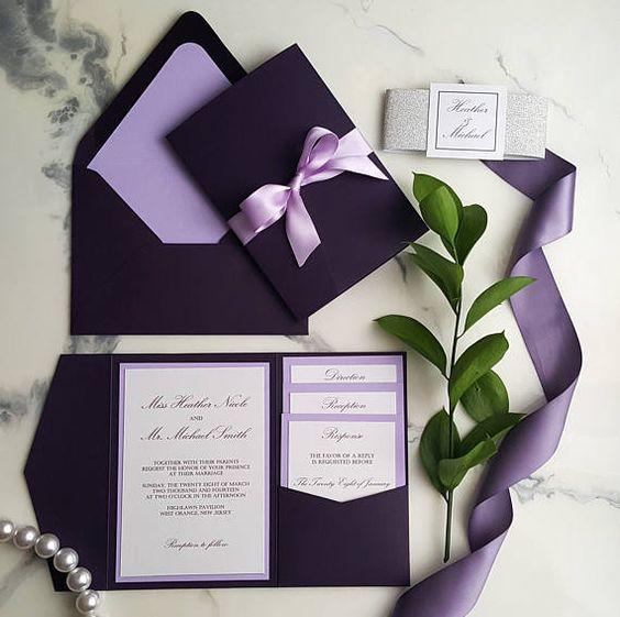 svatbeni pokani v ultraviolet 2018