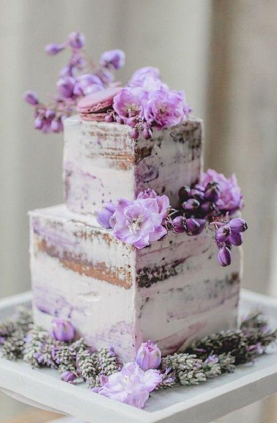 svatbena torta v cvqt ultraviolet