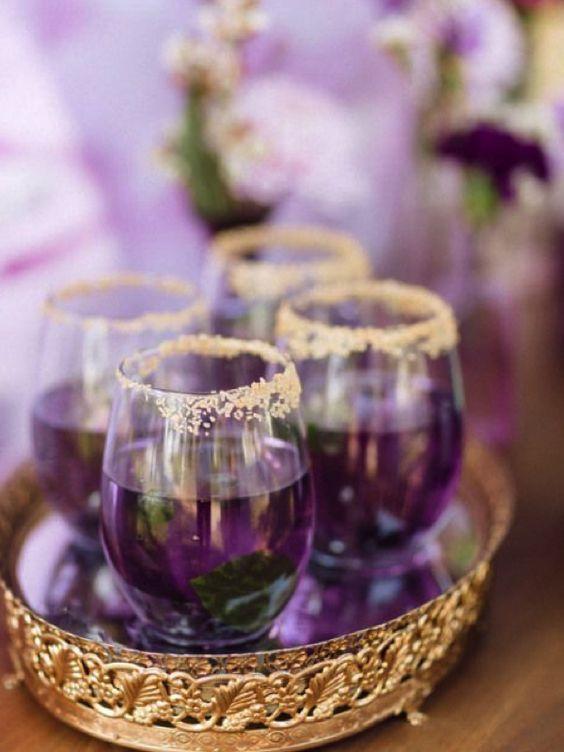 idei za svatba v cvqt ultraviolet
