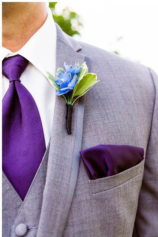 svatba v ultraviolet 2018