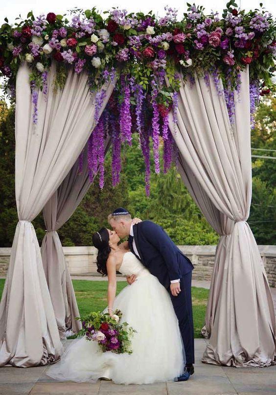 svatba v cvqt ultravilet za 2018