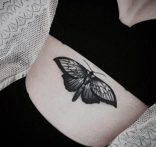 tatuirovki peperuda