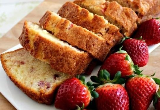 recepta za keks s qgodi