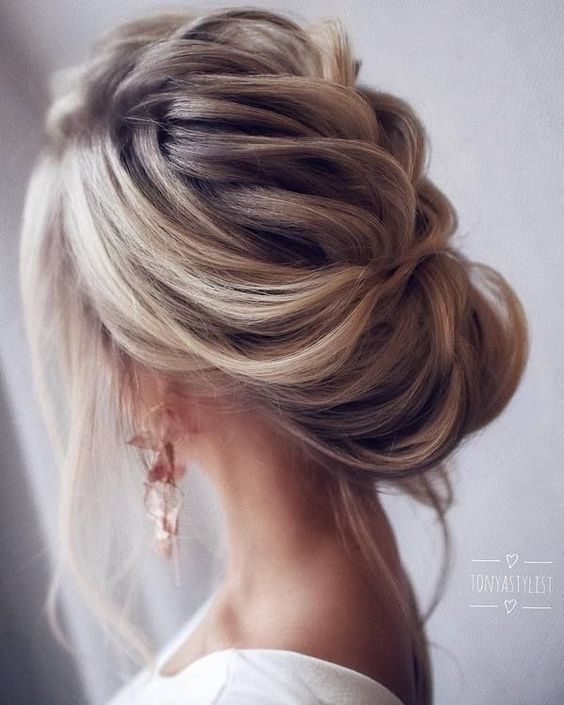 pricheski za dulga kosa