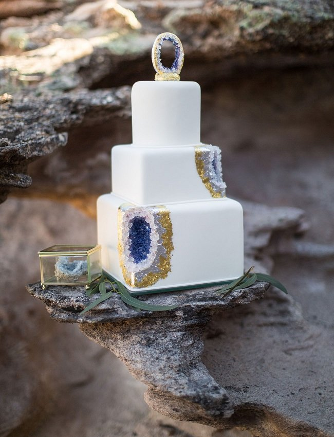 krasivi svatbeni torti