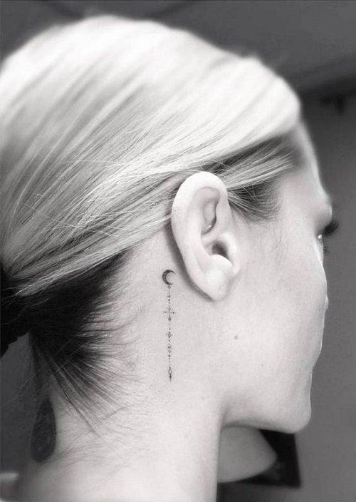 malki tatuirovki
