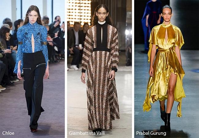 modni tendencii 2019