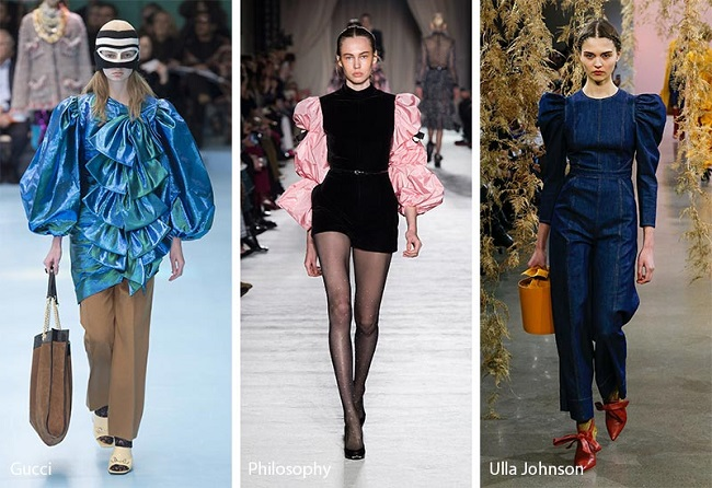modni tendencii zima 2019