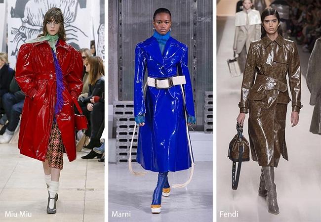 modni tendencii esen 2018