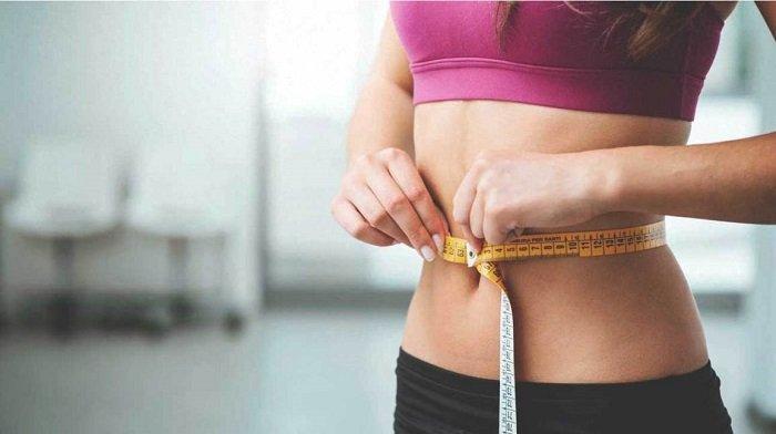 dieta -15 kg