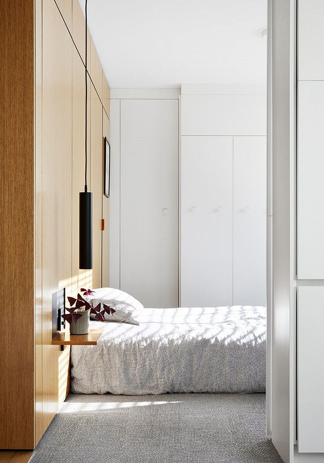 maluk apartament