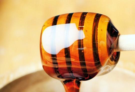 manov med