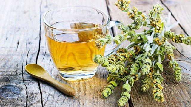 mursalski chai