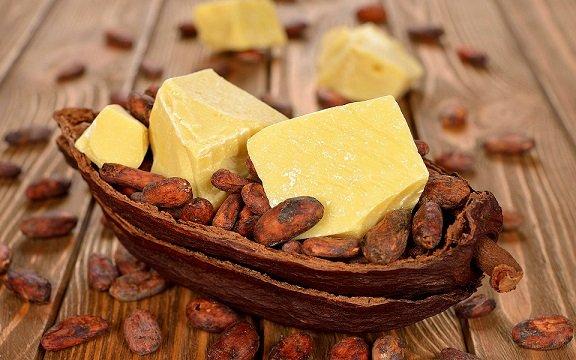 kakaovo maslo