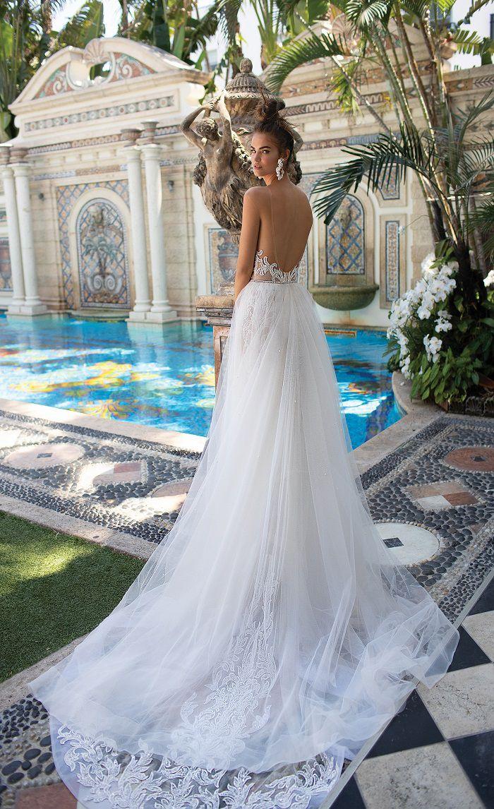 svatbeni rokli 2019