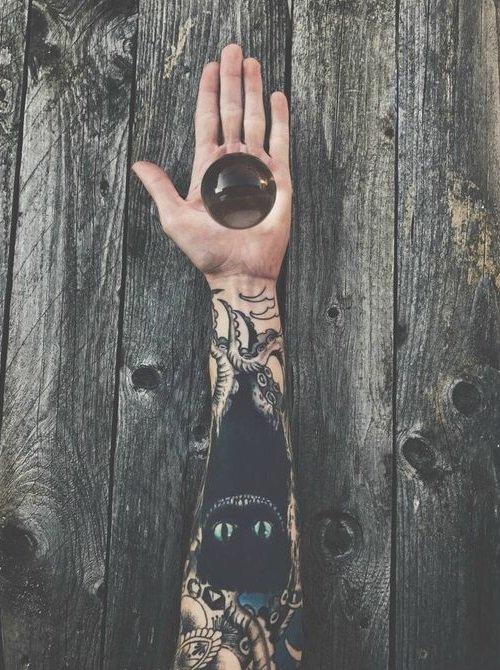 tatusi za raka