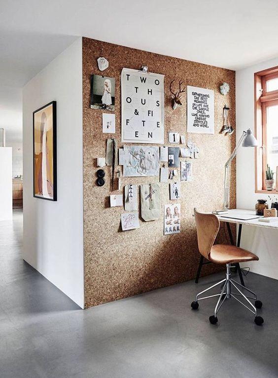 dekor za stena