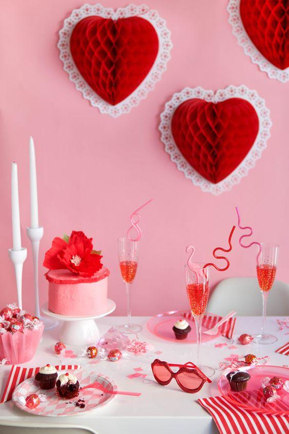 sveti valentin 2019