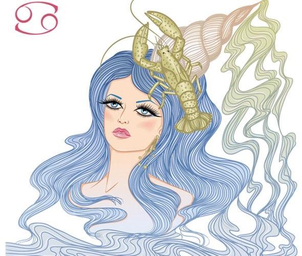 mesechen horoskop qnuari 2019