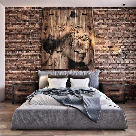 dekorativni tuhli za stena