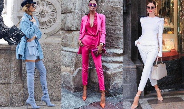 Жаклин Берридо Пизано и нейният стил на 50+