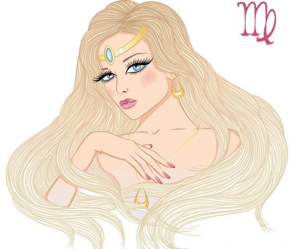 mesechen horoskop fevruari