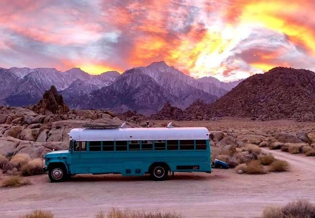 sunovnik avtobus