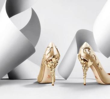 sunovnik damski obuvki
