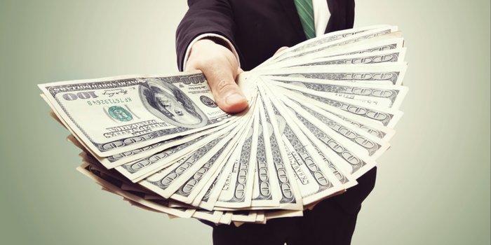 съновник получаване на пари