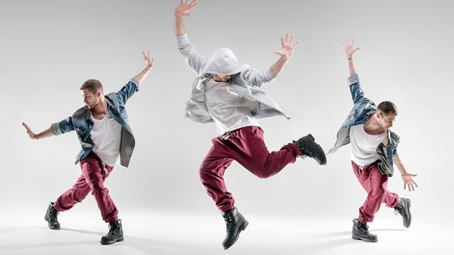 sunovnik tanc tancuvane