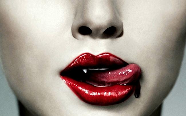 sunovnik vampiri